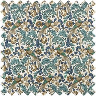 Oakmere Fabric EAGP/OAKMEVER by iLiv