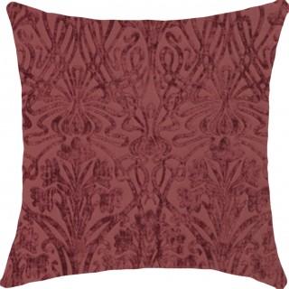 Tiverton Fabric EAHY/TIVERCAR by iLiv