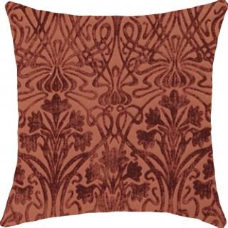 Tiverton Fabric EAHY/TIVERCAY by iLiv