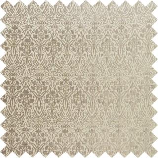 Tiverton Fabric EAHY/TIVERFLI by iLiv