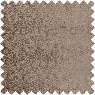 Tiverton Fabric EAHY/TIVERMIN by iLiv