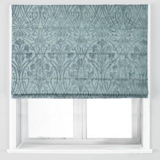 Tiverton Fabric EAHY/TIVERVER by iLiv