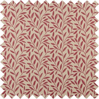 Whitwell Fabric EAHK/WHITWCAR by iLiv