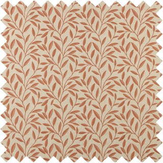 Whitwell Fabric EAHK/WHITWCAY by iLiv