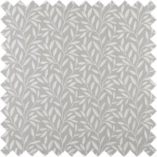 Whitwell Fabric EAHK/WHITWFLI by iLiv