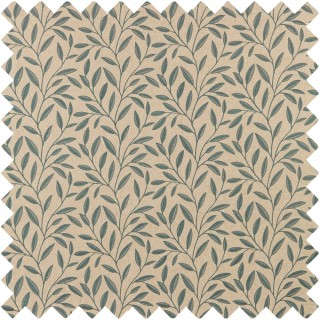 Whitwell Fabric EAHK/WHITWVER by iLiv