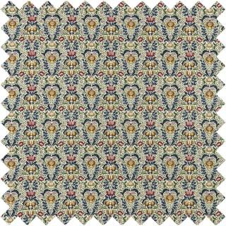 Winslow Fabric EAGP/WINSLIND by iLiv