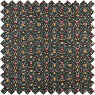 Winslow Fabric EAGP/WINSLJEW by iLiv