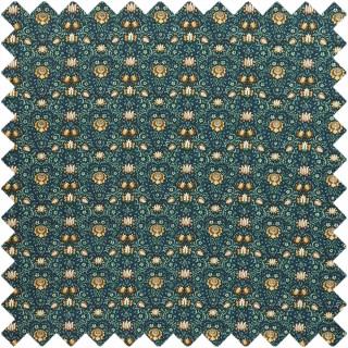 Winslow Fabric EAGP/WINSLMID by iLiv