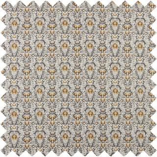 Winslow Fabric EAGP/WINSLOCH by iLiv