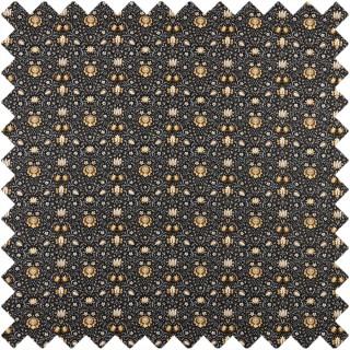 Winslow Fabric EAGP/WINSLSAF by iLiv