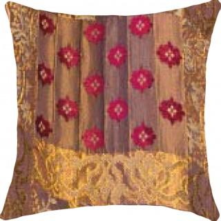 Chenille Fabric EBWA/400650 by iLiv