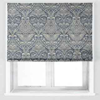 Hathaway Fabric CRAU/HATHAIND by iLiv