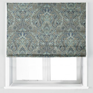 Klee Fabric DPAV/KLEEINDI by iLiv