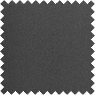 Clayton Fabric EAGO/CLAYTSTE by iLiv