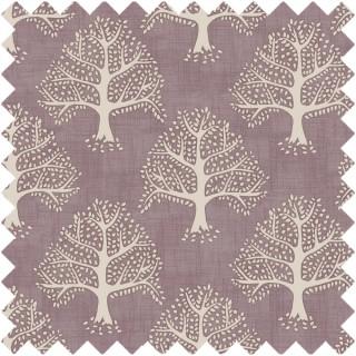 Great Oak Fabric BCIA/GREATACA by iLiv