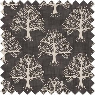 Great Oak Fabric BCIA/GREATEBO by iLiv