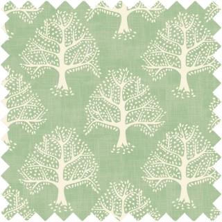 Great Oak Fabric BCIA/GREATLEM by iLiv
