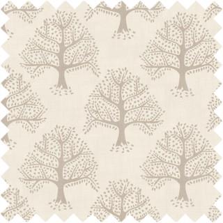 Great Oak Fabric BCIA/GREATTAU by iLiv