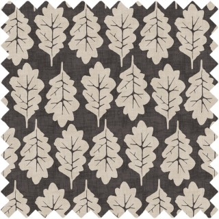 Oak Leaf Fabric BCIA/OAKLEEBO by iLiv