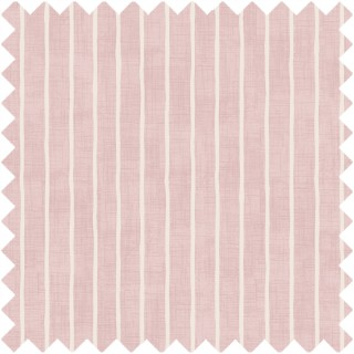 Pencil Stripe Fabric BCIA/PENCIBLO by iLiv