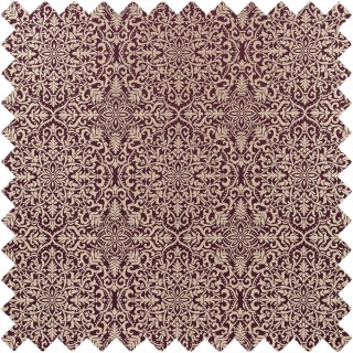 Brocade Fabric ECAD/BROCAAME by iLiv