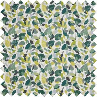 Botaniska Fabric CRAU/BOTANSPR by iLiv