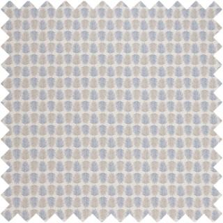 Alfresco Fabric CRAU/ALFRECHA by iLiv