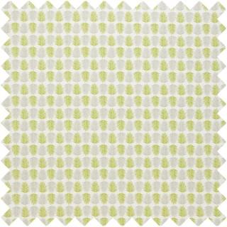 Alfresco Fabric CRAU/ALFREKIW by iLiv