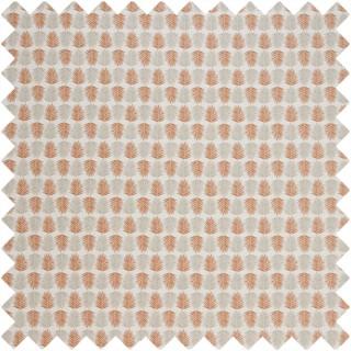 Alfresco Fabric CRAU/ALFREMAN by iLiv