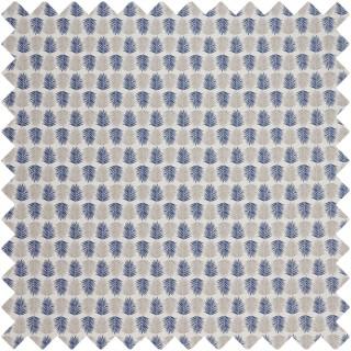 Alfresco Fabric CRAU/ALFREMAR by iLiv
