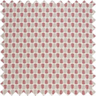 Alfresco Fabric CRAU/ALFREPOM by iLiv