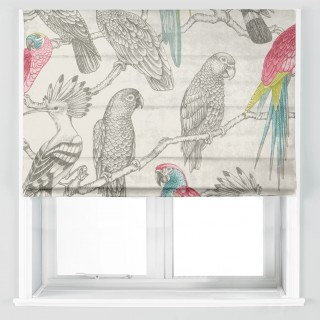 Aviary Fabric CRAU/AVIARBEG by iLiv