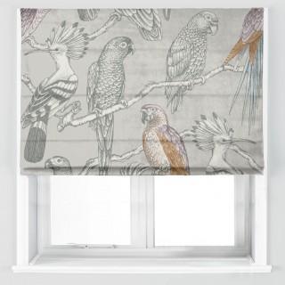 Aviary Fabric CRAU/AVIARCAR by iLiv