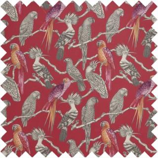Aviary Fabric CRAU/AVIARPOM by iLiv
