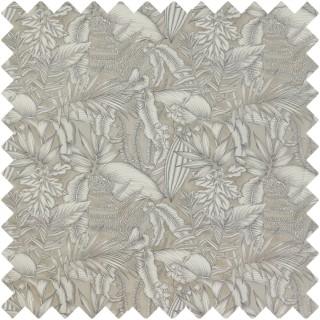 Caicos Fabric CRAU/CAICOHES by iLiv