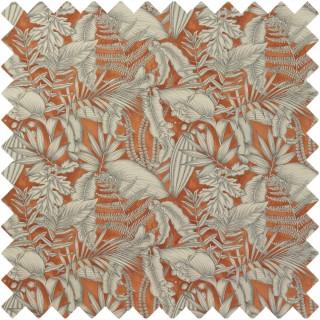 Caicos Fabric CRAU/CAICOMAN by iLiv