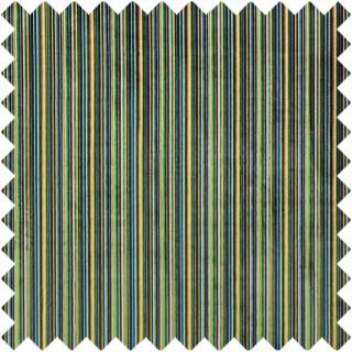 Fiji Fabric EAHN/FIJIBEGO by iLiv