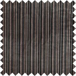 Fiji Fabric EAHN/FIJICARI by iLiv