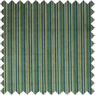 Fiji Fabric EAHN/FIJIKIWI by iLiv