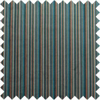 Fiji Fabric EAHN/FIJILAGO by iLiv