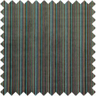 Fiji Fabric EAHN/FIJIMARI by iLiv