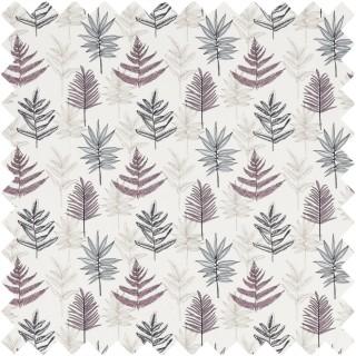 Seychelles Fabric ETAQ/SEYCHCAR by iLiv