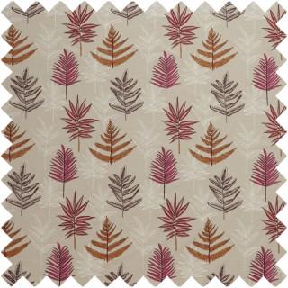 Seychelles Fabric ETAQ/SEYCHPOM by iLiv