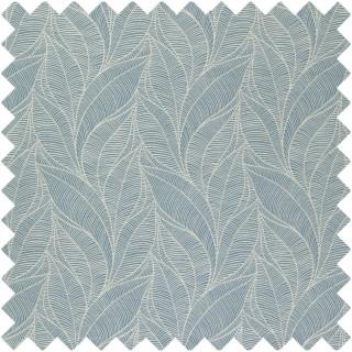 Tahiti Fabric CRAP/TAHITCHA by iLiv