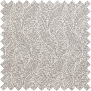 Tahiti Fabric CRAP/TAHITDOV by iLiv