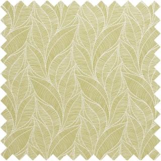 Tahiti Fabric CRAP/TAHITKIW by iLiv