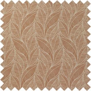 Tahiti Fabric CRAP/TAHITMAN by iLiv