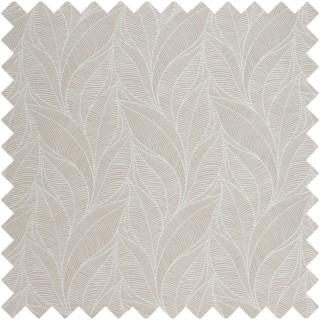 Tahiti Fabric CRAP/TAHITSTO by iLiv