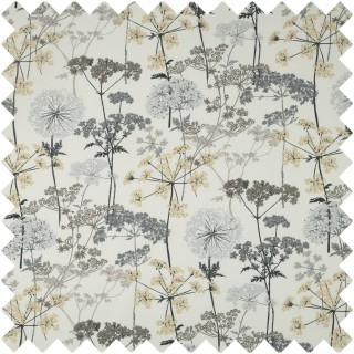 Hedgerow Fabric EAGP/HEDGECHA by iLiv
